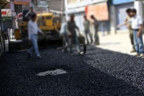 Rafiabad residents demand macdamisation of left out Binner-Shutloo road stretch