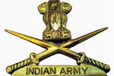 "Army organise ""Kokernag Mela'"