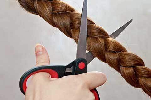 PSAK decries braid chopping