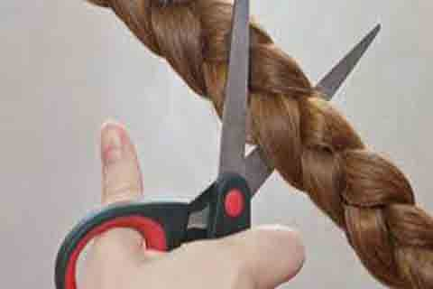Braid chopping: Committee constituted to probe incidents in Anantnag