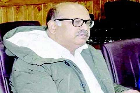 Govt to introduce 'Agri-Tourism' to boost tourism sector