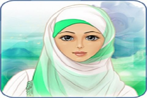 UK watchdog to question schoolgirls on hijab