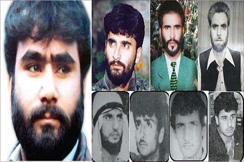 Aali Kadal killings anniversary: 25 years on, justice eludes victims' families