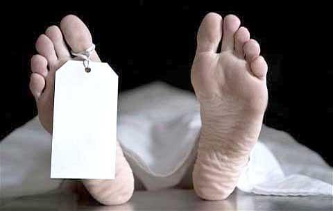 Rajouri hospital driver dies of suspected Dengue