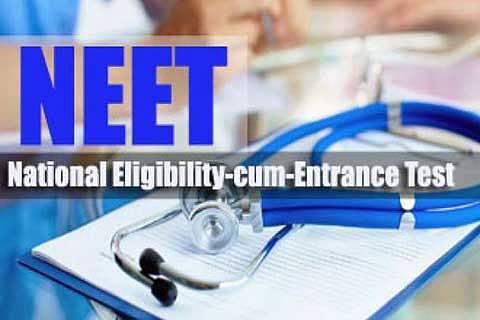 1.6 lakh candidates appear for NEET-PG across country