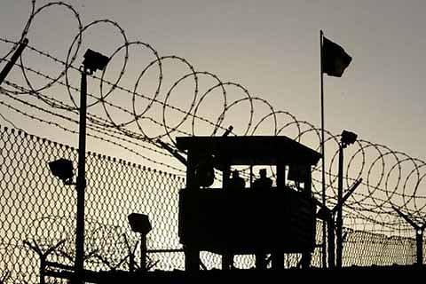 Democracy and plight of Prisoners!