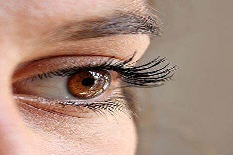 Sharp Sight, Green Valley organize eye check up