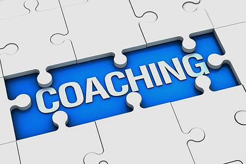 Coaching centres violate govt norms