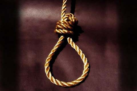 Shopkeeper ends life by hanging self: Police