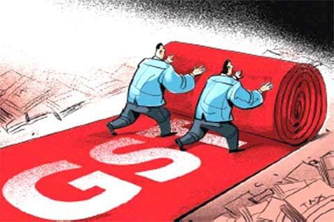 Govt to reimburse 100% SGST of 'eligible' manufacturing units