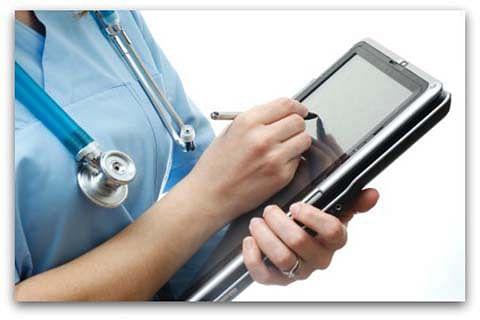 "Centre asks states to regulate nurses"" remuneration"