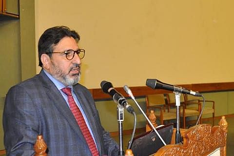 UNDERGRADUATE COURSES: Govt agrees to 'combined exam' of 5th, 6th semesters