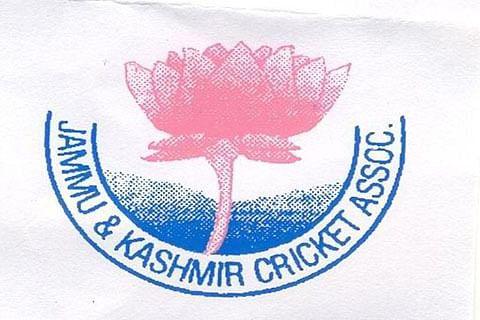 JKCA administrators wrap up 2-day Kashmir visit