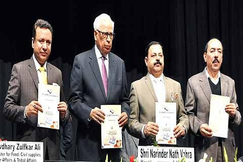 Protection of consumer interests must get vital importance: Governor