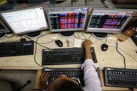 """Non-compliance to be """"very costly"""" for companies: Centre"""
