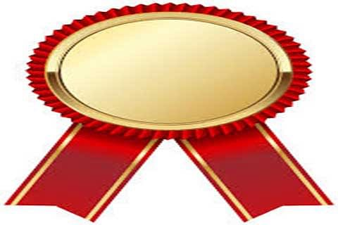 Rajinder Kumar awarded President's Police medal