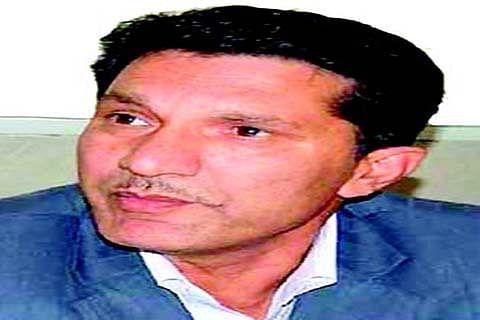 NHM, MGNREGA employees' protest justified: EJAC
