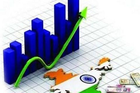 Decoding economic stimulus 4.0
