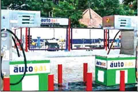 5 years on, Kashmir awaits auto LPG filling station