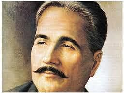 Iqbal's approach to rationality in faith
