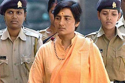 2008 Malegaon blast case: Sadhvi, Purohit to go on trial for terrorism