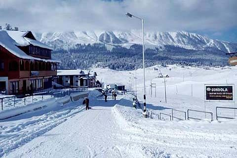 PIL on Gulmarg: HC seeks details of land lease beneficiaries