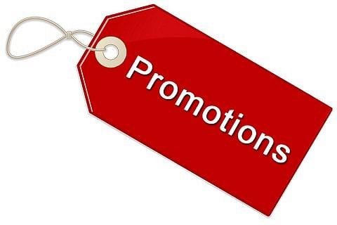 117 headmasters promoted