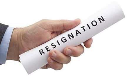 Zafar Ali resigns as VC advisory board for Gujjars and Bakerwals