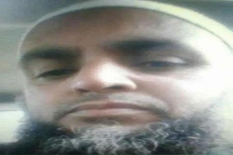 Jaish pays tributes to its slain commander
