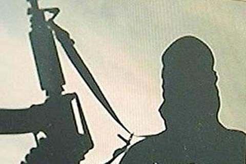 Al Qaeda threatens attacks in Delhi, Mumbai 'for victory in Kashmir'