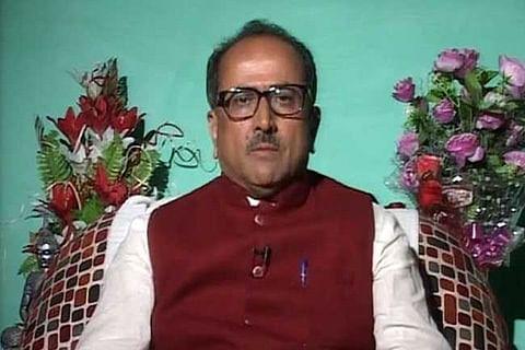 Govt constitutes panel for arrangements of Jan 26 functions