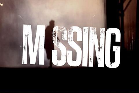 Youth goes missing in south Kashmir's Bijbehera