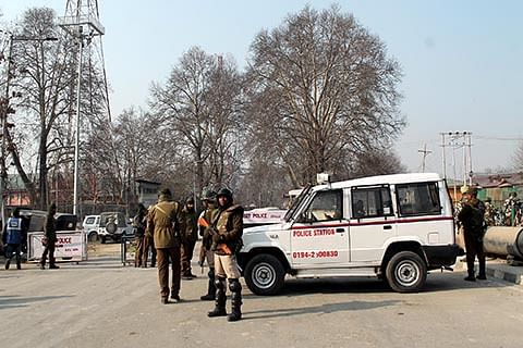 New R-day venue forces police to map out new security plan