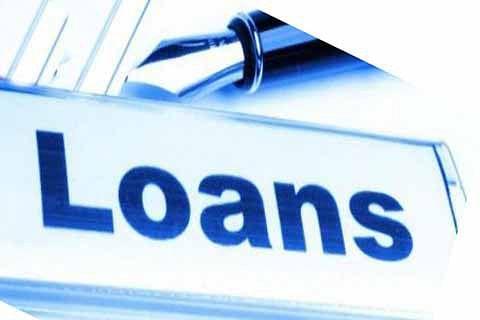 58% banks report rise in bad loans in Jul-Dec: Survey
