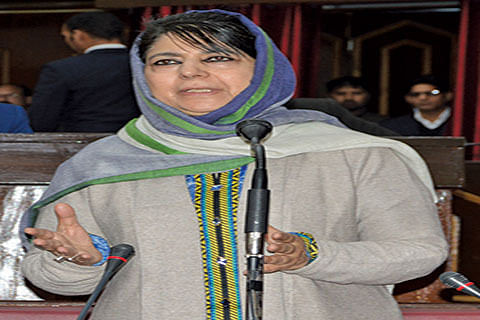 CM aspires India, Pakistan join to fight poverty
