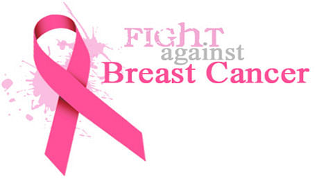 1300 breast cancer cases reported in JK in 4 years