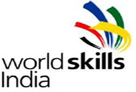 JKSSDM to prepare youth for World Skills Competition