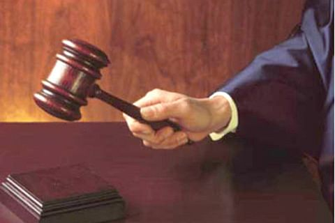 Court rejects bail of youth accused of killing female student