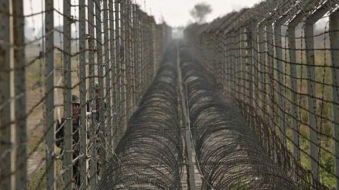 Army foils infiltration bid along LoC in J&K's Poonch