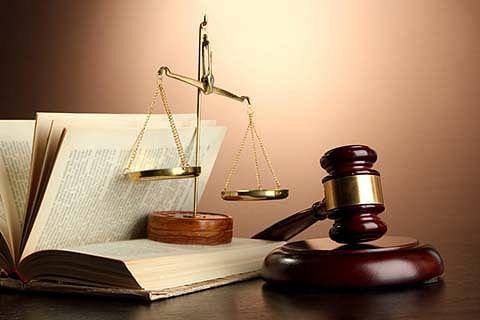 Adopting Legal Studies within Curriculum