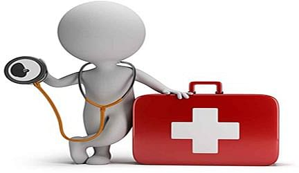 Absence of staff quarters in DH Rajouri affects patient care