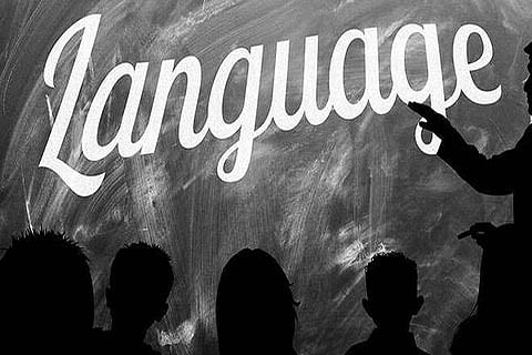 '42 languages to become extinct'