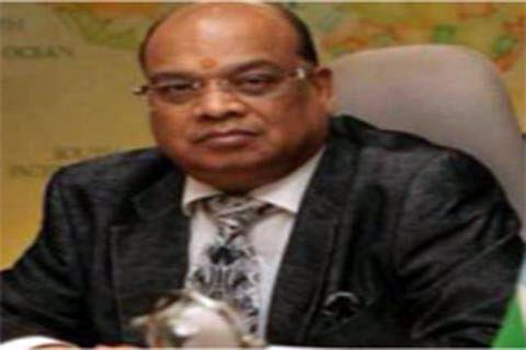 Now, Rotomac Pen's 800cr defaulter flees India