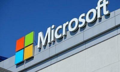 "Microsoft's Bing to gain as Google kills ""view image"" button"