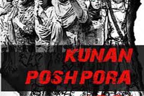 27 years on, justice continues to elude Kunan Poshpora rape victims