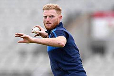 England beats New Zealand by 6 wickets in 2nd ODI