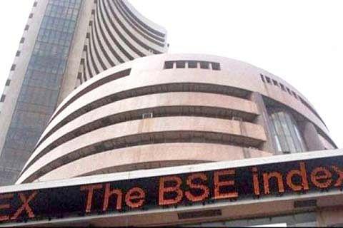 Sensex reclaims 53,000, hits new record high