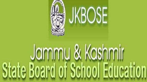 JKBOSE suspends facilities to seven Kashmir pvt schools over violation of orders, 'harassment' to parents