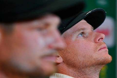 """Brain fade"" Smith: Prolific but flawed Aussie captain"
