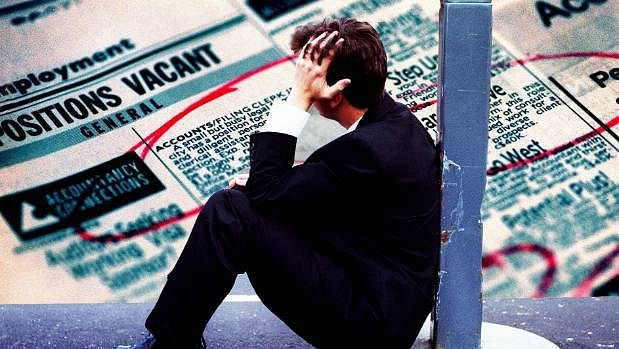 '40 percent Jammu and Kashmir youth in 15-30 age-group jobless'